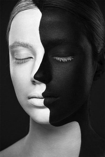 Maquillage art – 18