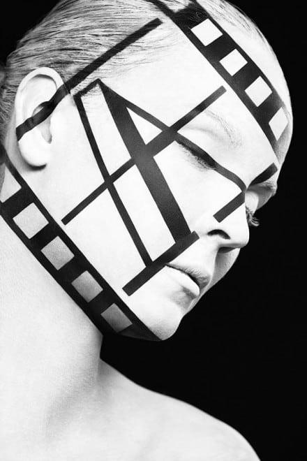 Maquillage art – 19