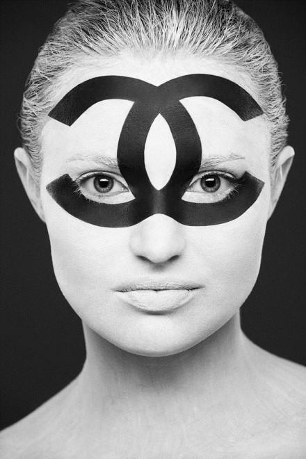 Maquillage art – 7