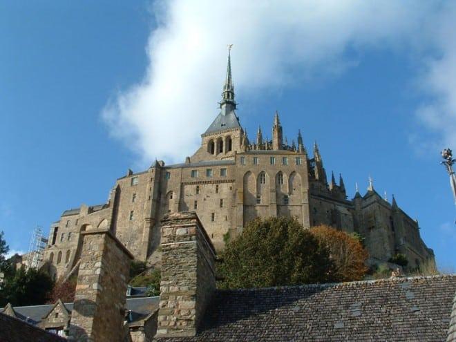 45 églises incroyables dans le monde - 35