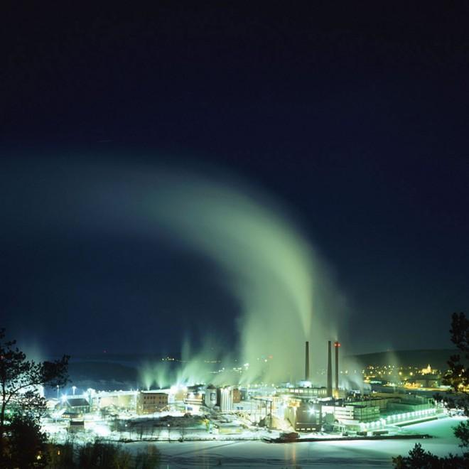 Photo parfaite d'Andreas Planck – 33