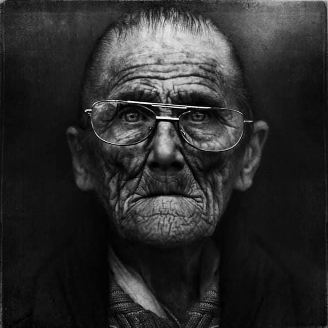 Art : regard des sans-abris – photographie – 3