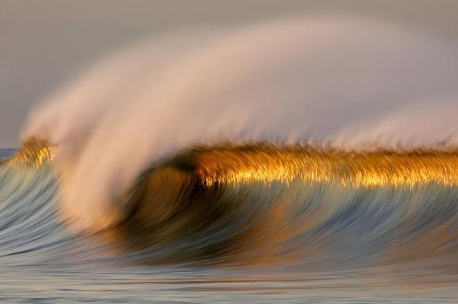 Photo parfaite de David Orias - 24