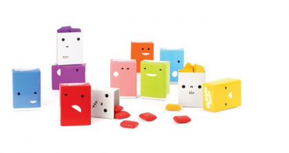Beautiful packaging : les dernières innovations en matière d'emballage alimentaire
