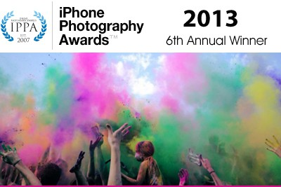 iPhone photography awards - concours - 5