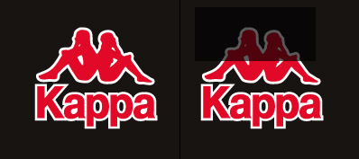 Des logos un peu douteux - 2