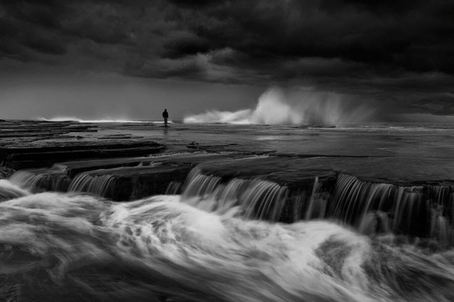 Photo parfaite de Kieran O'connor - 32