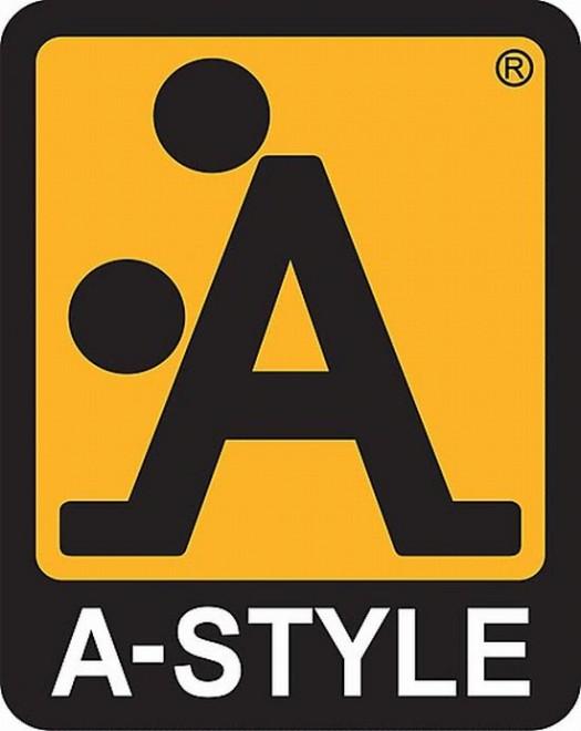 Des logos un peu douteux - 10