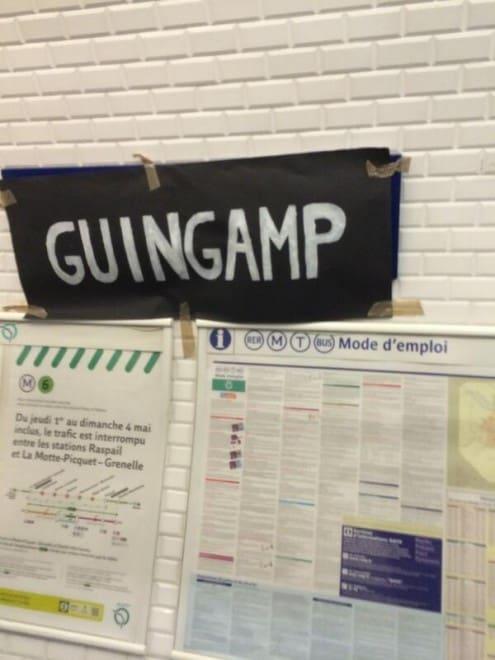 Nom d'une station de métro -blague -1
