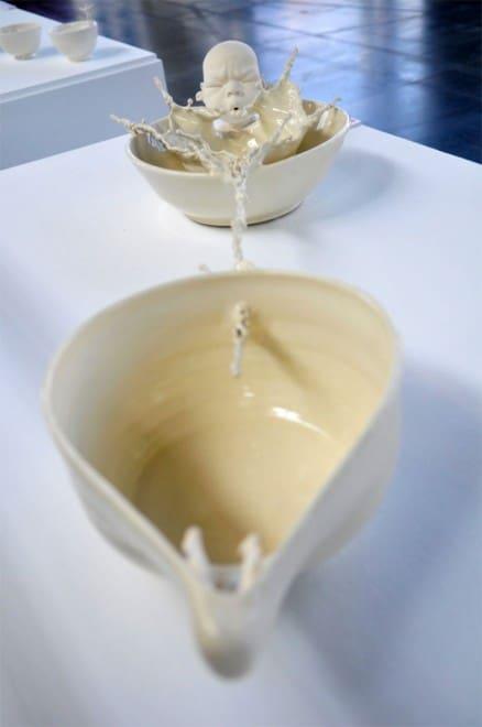 Porcelaines vivantes de Johnson Tsang – 39