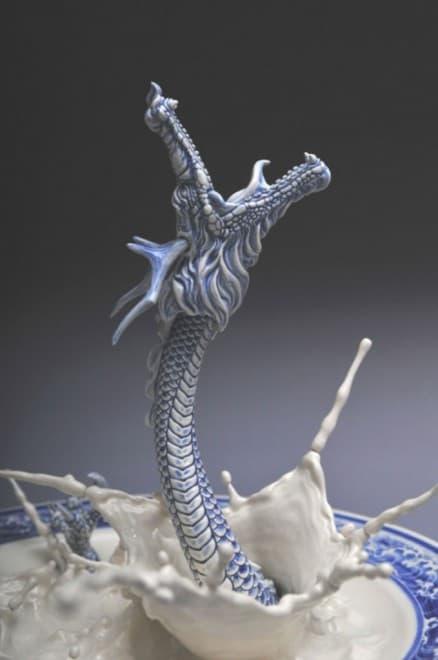 Porcelaines vivantes de Johnson Tsang – 29