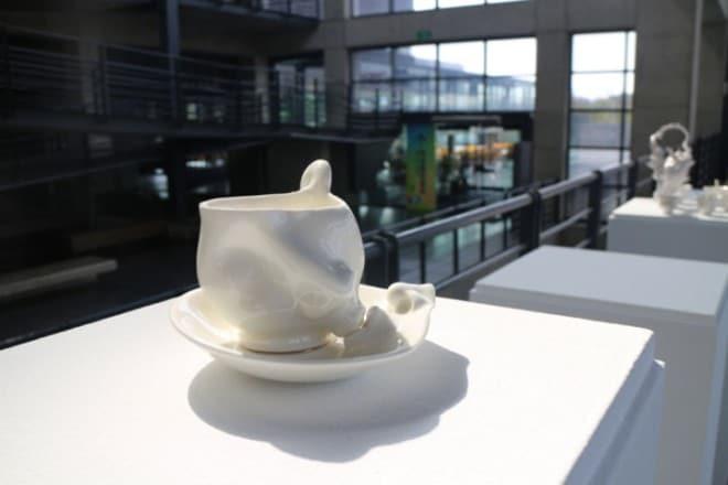 Porcelaines vivantes de Johnson Tsang – 24