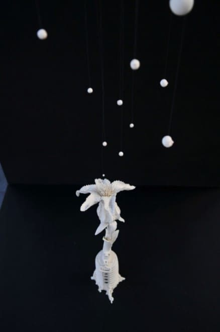 Porcelaines vivantes de Johnson Tsang - 21