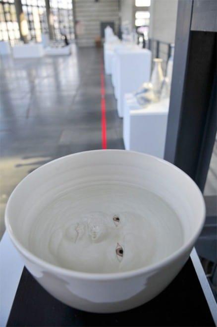 Porcelaines vivantes de Johnson Tsang – 36