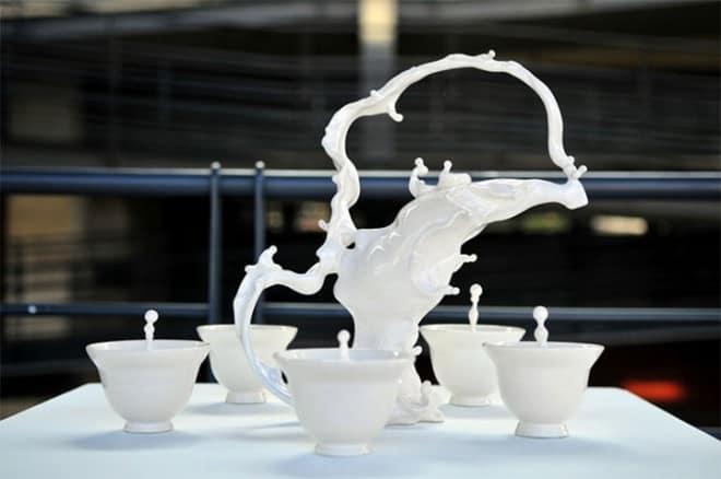 Porcelaines vivantes de Johnson Tsang – 35