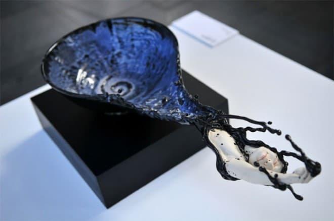 Porcelaines vivantes de Johnson Tsang – 31
