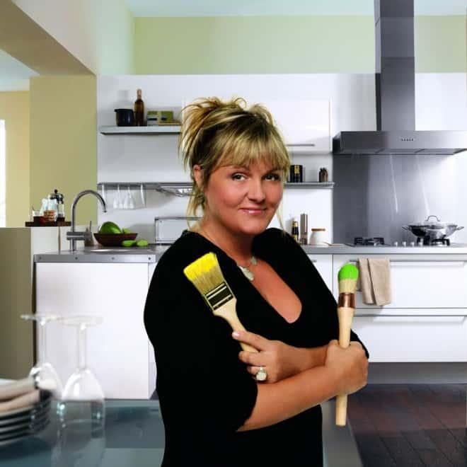 Avec D&co, Valérie Damidot devient incontournable et décroche même des émissions en Prime time. Stéphane Plazat, l'agent immobilier devient lui le touche à tout d'M6.