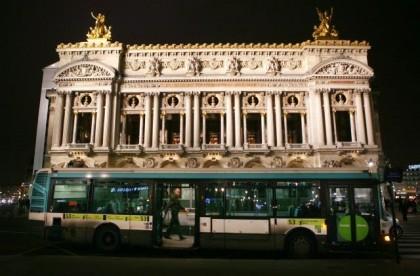 Dix opéras à visiter dans le monde !