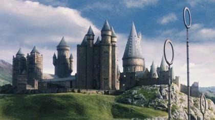 Harry Potter : Dans quelle maison de Poudlard irais-tu ?