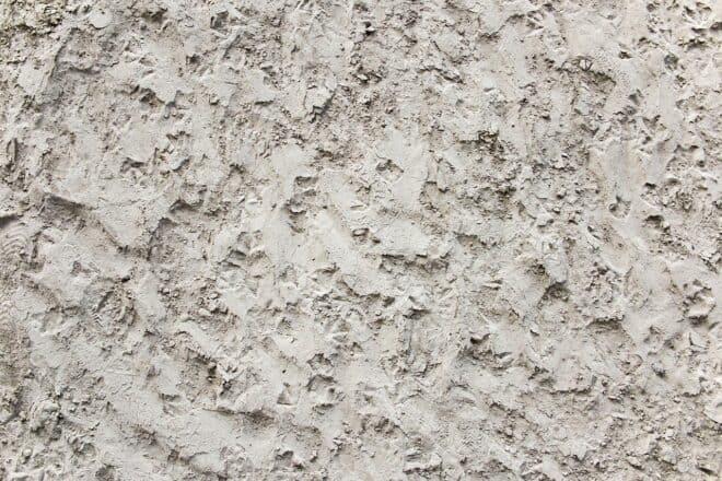 ciment brut